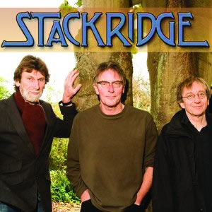 Stackridge_front